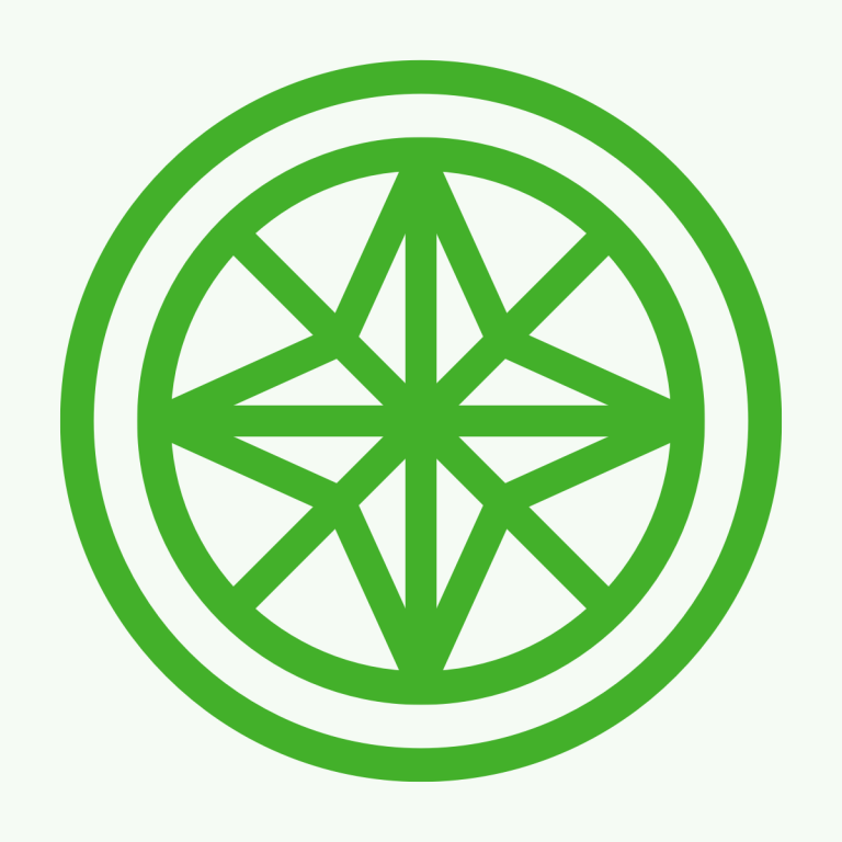 Everything Outdoors Icon