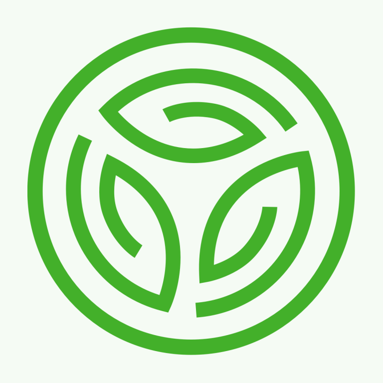 Learning Estate Icon
