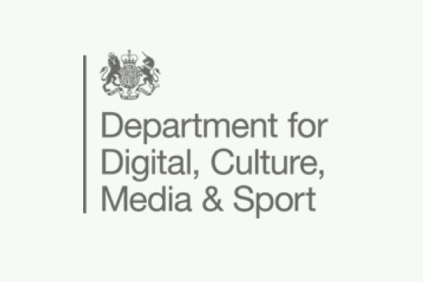DDCMS Logo